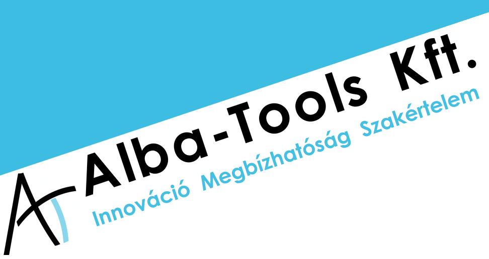 Alba-Tools Kft.