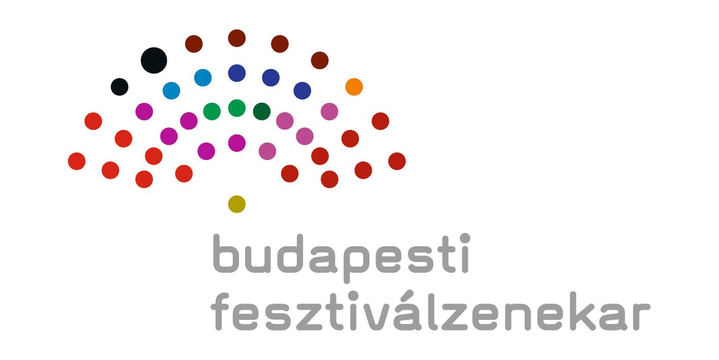 Budapesti Fesztivalzenekar
