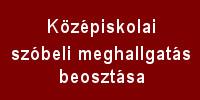 Szóbeli2014