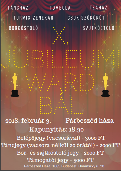 wardbal10.png